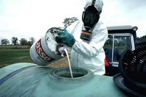 éviter les produits chimiques pour vos jardins