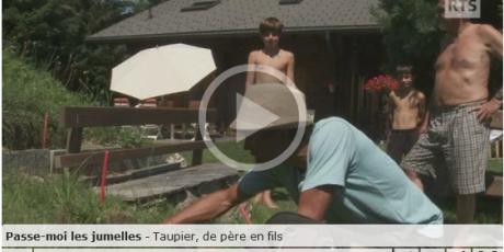 taup_taupiers_pro_suisse_romande